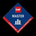 GAF_MasterCommercial.png