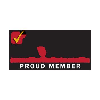 GARCA_Licensed_Contractor