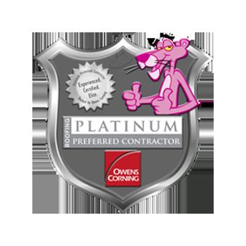 OwensCorning_Platinum_Prederred