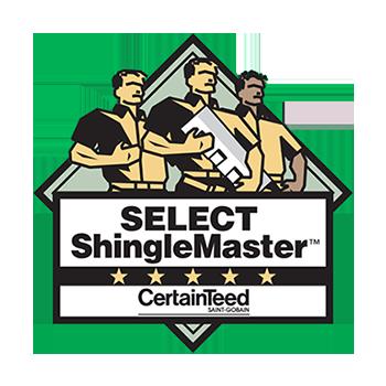 SelectShingleMaster_CertainTeed